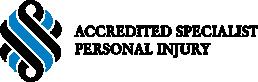 SA_PI_Logo_Horizontal_CLR