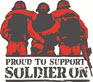 Supporting Soldier On Logo_Colour